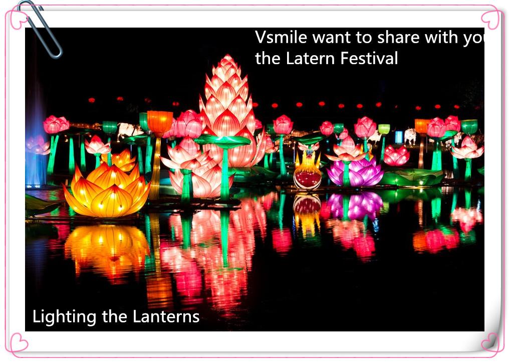 chinese-new-year-lantern-festival-colorful-floating-lanterns.jpg