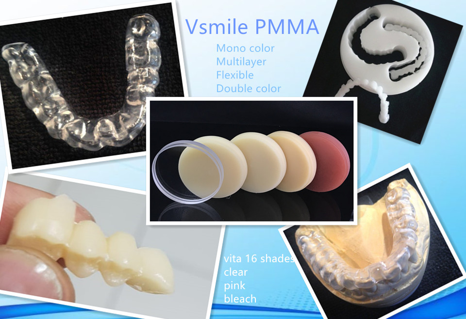 Vsmile PMMA case.jpg