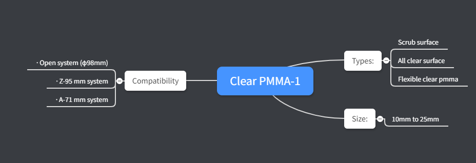 clear pmma-1.png